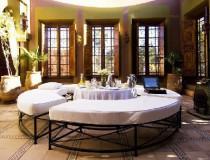 Hotel Riad Dar Ayniwen