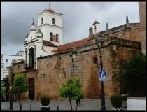 Mérida, enclave valioso para muchas civilizaciones (II)