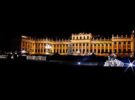 10 mercados de Navidad imprescindibles en Austria (I)