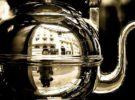 Las mejores casas de té de Londres
