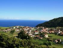 Las Azores, las islas encantadas