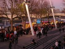 Los Mercadillos de Navidad en Alemania: Colonia