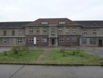 El Memorial Berlin Hohenschönhausen, una prisión convertida en museo para el recuerdo