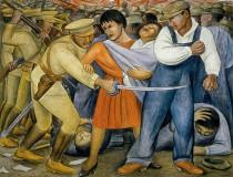 Museo de la Mujer en México