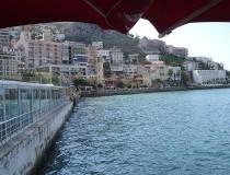 Asdod, importante ciudad portuaria