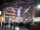 La Berlinale, uno de los festivales de cine más importantes del mundo
