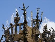 El Carnaval en Alemania: Mainz