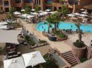Hotel Paradis Plage Agadir, un regalo para cuerpo y alma