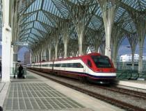 Cómo llegar a Portugal desde España: en avión, en tren, en bus o en coche.