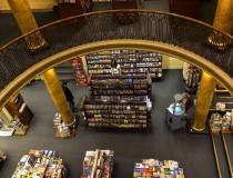 Mejores librerías de Buenos Aires