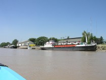 Visita Baradero en la Provincia de Buenos Aires