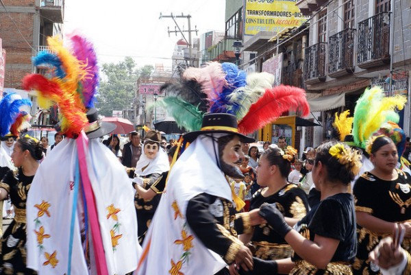 Imagenes del carnaval