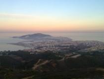 Ceuta, mezcla de culturas