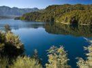 Sitios interesantes en las cercanías de Bariloche