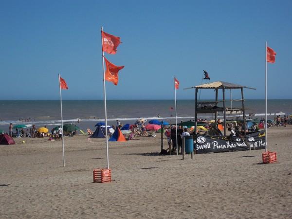 Imagenes de su playa