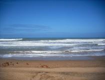 Surf en Marruecos (I)