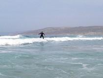 Surf en Marruecos (II)