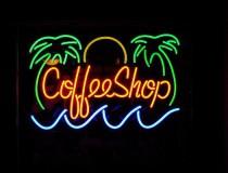 Los Coffeeshop de Amsterdam siguen abiertos para turistas