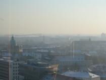 Hannover, la ciudad cuyo atractivo te hace volver