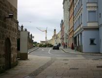 Marktl y la casa natal de Benedicto XVI