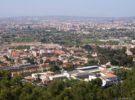Murcia, la Huerta de Europa