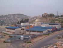 Umm al-Fahm, creciendo hacia el turismo
