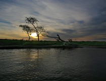 Conoce Esquina en la Provincia de Corrientes