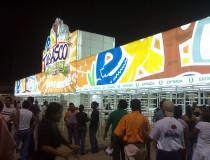 Feria Tabasco