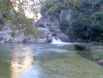 Las 7 maravillas naturales de la Comunidad Valenciana (I)