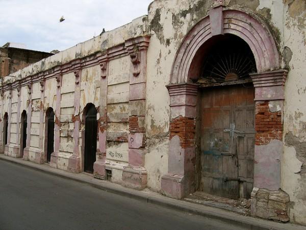 Ciudad de Tampico