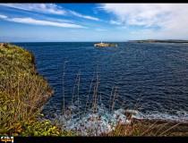 Camargo, suave clima y amplia cultura en Cantabria