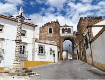 Elvas, la ciudad más fortificada de Europa