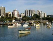 La ciudad de Vitoria, gran ejemplo urbanístico