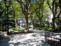Partido de Laprida – Provincia de Buenos Aires