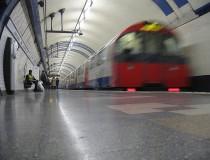 Un siglo y medio de vida del Metro