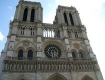 Notre Dame y sus 850 años de vida