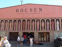 Museo particular Rocsen
