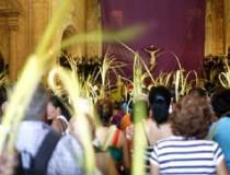 La Semana Santa en Cuba