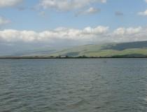 La Reserva Natural de Hula