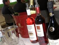 Vinitaly, la feria del vino de Verona