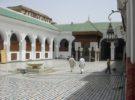 Al Karaouine, centro religioso y del saber