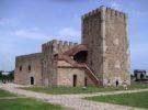 Fortaleza Ozama la más antigua de América