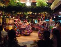 Tradiciones de Tuxtla Gutierrez