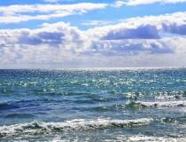 South Beach, la playa más famosa de Miami