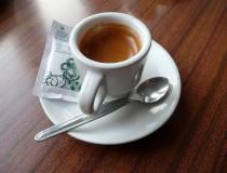 Pedir un café como un auténtico lisboeta