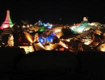 El Festival de Esculturas de Arena, un curioso evento en el Algarve