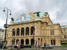 El Festival de Jazz en Viena