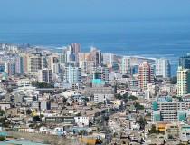 Antofagasta, la Perla del Norte