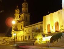 Sitios que debes visitar en Carmen de Patagones