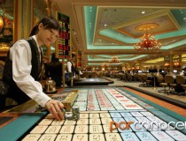 Macao, la nueva meca del juego